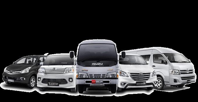 Jasa Rental Mobil Jabodetabek – Nassyifa Rental Mobil